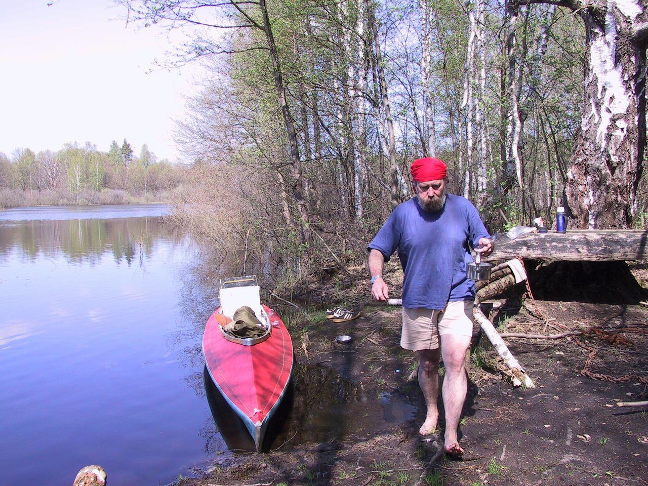 владимир рыбак рязань
