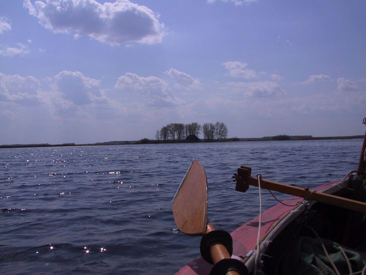 рыбалка в полушкино рязанская область